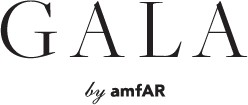 Parfums Gala By amfAR