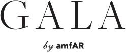 Parfums Gala By amfAR
