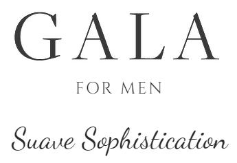 gala_eau_de_parfum.PNG