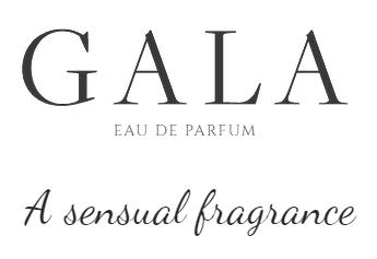 gala_eau_de_parfum_woman.PNG